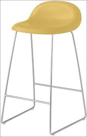 White Leather Bar Stool Dining Room Awesome Silver Bar Stools Cloth Bar Stools Bar