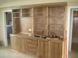 poplar kitchen cabinets poplar kitchen cabinets home ideas