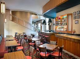milleridge inn thanksgiving plainview hotel four points by sheraton melville long island