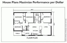 habitat for humanity house floor plans marvelous decoration habitat for humanity house plans floor home