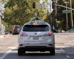 really small cars how google u0027s self driving car works ieee spectrum