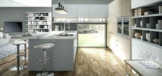 buy kitchen pantry cabinet design decoration