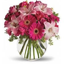 flowers jacksonville fl jacksonville fl florist jacksonville florist inc