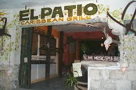 El Patio Phone Number Hotel R Best Hotel Deal Site