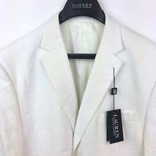 Ralph Lauren Total Comfort Blazer Ralph Lauren Men U0027s Blazers And Sport Coats Ebay