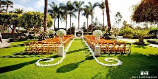 Cheap Wedding Venues San Diego San Diego Wedding Venues Price U0026 Compare 831 Venues