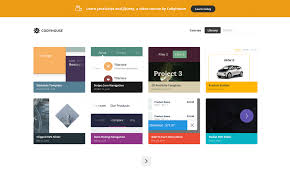 100 free website for home design download website for