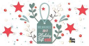 holiday gift ideas shopmke2017 a milwaukee holiday gift guide