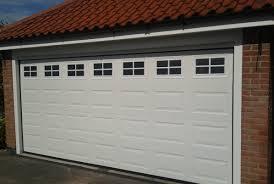 two car garage size amazing modern garage cabinets decoration 47