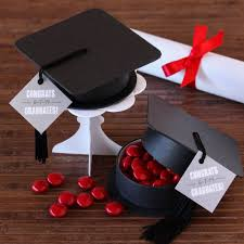 graduation boxes graduation cap favor boxes graduation cap shaped favor boxes