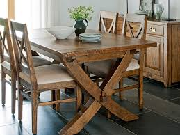 Mango Dining Tables Mango Dining Table Mango Wood Dining Table That Looks Naturally