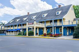 hotels in millersville pa clarion inn strasburg lancaster 2018 room prices deals