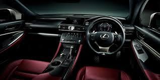 lexus rc200t uk 2017 lexus rc review specs and price 2018 2019 auto reviews
