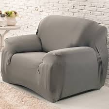 Sofa Protector Living Room Waterproof Couch Protector Slipcover For Sectional