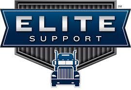 d u0026 k truck company home