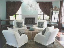 living room simple country french living room furniture design