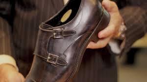santoni men u0027s shoes 2012 arthur beren shoes youtube