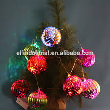 Christmas Ornaments Wholesale In Los Angeles by Led Christmas Lights Wholesale Led Christmas Lights Wholesale