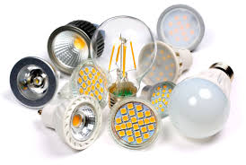 how much does led lighting cost hipages com au