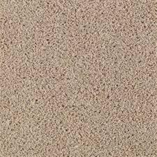 bobs carpet and flooring carpet