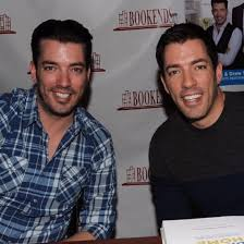 Propertybrothers Why The Property Brothers The Tiny House Trend Popsugar Home
