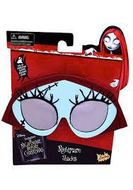 Nightmare Before Christmas Desk Set Nightmare Before Christmas Costumes Halloweencostumes Com