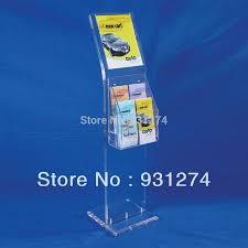 Ikea Catalogue 2017 Pdf Office Furniture Catalog On Catalogue Online Shoppingbuy Pdf China