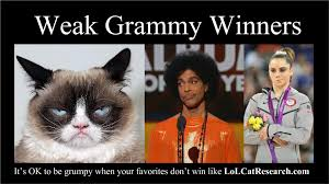 Grammy Memes - grammy awards archives lol cat research