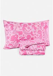 Little Mermaid Comforter Girls U0027 Room Décor Furniture U0026 Bedding For Tweens Justice