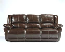 Recliner Sofa Reviews Furniture Reclining Sofa Reviews Ipbworks