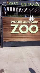 ciara takes son future jr to zoo instyle com