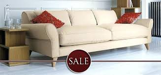 Furniture Sale Thanksgiving Sofa Sale Sasa Sa Sas Black Friday 2017 Furniture Chennai