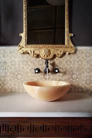 100 best tiles images on pinterest tiles tile patterns and