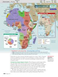 Africa Map 1914 by Maps Of Africa U2013 Dig