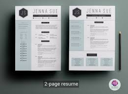 one page resumes examples one page resume or two free resume example and writing download two page resume two page resume examples example of two page resumes template sle regarding 2
