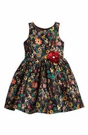 girls u0027 dresses special occasions clothing nordstrom