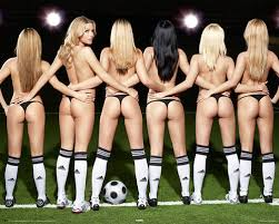 girl s football girls poster sold at europosters