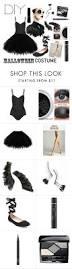 black swan halloween makeup best 25 black swan costume ideas on pinterest black swan makeup