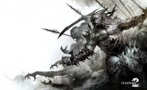 guild wars factions 2 wallpapers wallpapers guildwars2 com