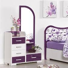 miroir chambre ado meuble chambre ado fille d coration de maison contemporaine con