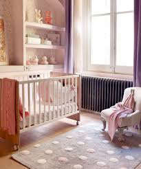 design hotel gã nstig ideas for decorating your baby s bedroom casualplay