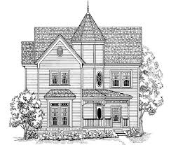 Victorian Garage Plans 216 Best Dream Home Floor Plans Images On Pinterest Floor