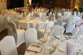 wedding venues in birmingham wedding receptions holiday inn