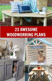 Free Woodworking Plans For Garden Furniture by 2759 Best Woodworking Images On Pinterest Woodworking Projects