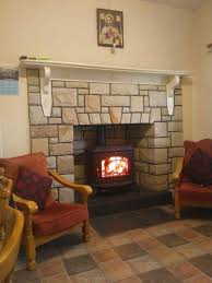 wpyninfo page 16 wpyninfo fireplaces