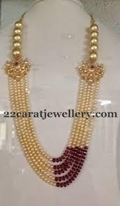 best 25 pearl jewellery designs ideas on pearl design