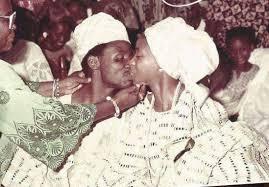 32nd wedding anniversary pastor tunde bakare celebrate 32nd wedding anniversary in