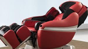 comparatif siege massant fauteuils massant