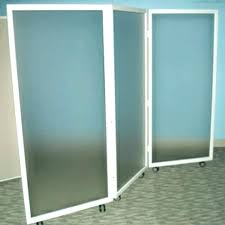 Privacy Screen Room Divider Ikea Privacy Screens Room Dividers Ikea Folding Screen Divider In Ideas