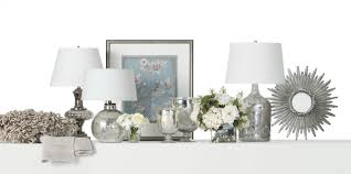 ethan allen highlights new home decor pieces for the new year by ethan allen